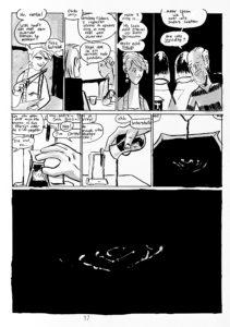 Mythomania17